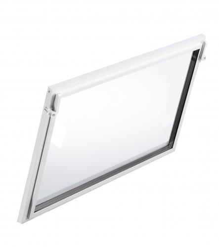 Wechselzarge und fenster b x h in cm 100 x 100 for Fenster 100x100